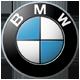 BMW Rezerves daļas