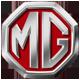 MG Rezerves daļas