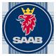 Saab Rezerves daļas