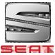 Seat Rezerves daļas